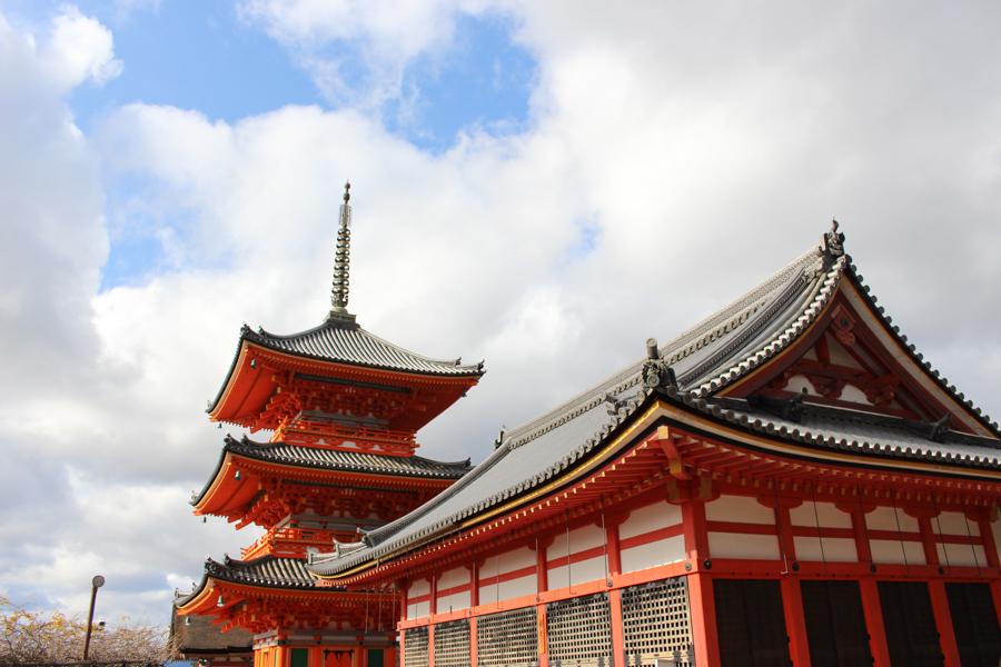 Kyoto kissesvera-18