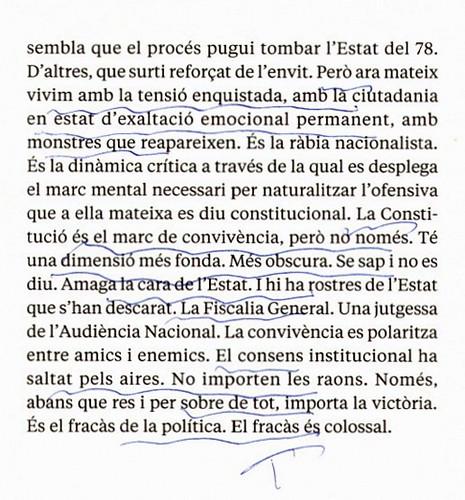18a05 Jordi Amat Fin Conjura de los irresponsables Uti 485