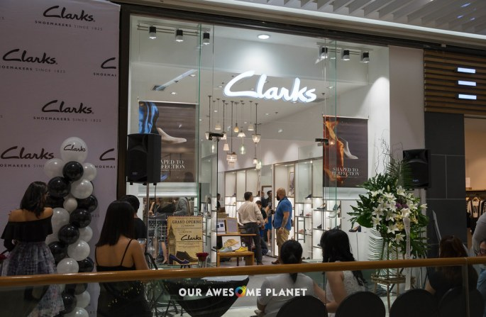 Clark's Shoes-1.jpg