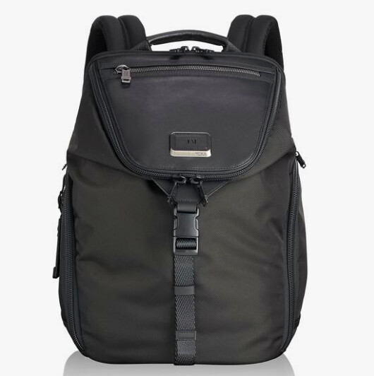 Tumi Willow Backpack