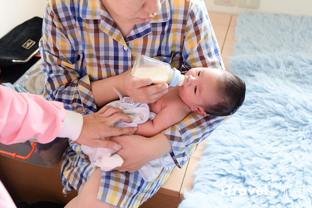新生儿宝宝写真纪录 (20)