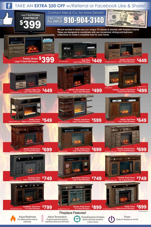 RedHot_Fireplace_Ad_4