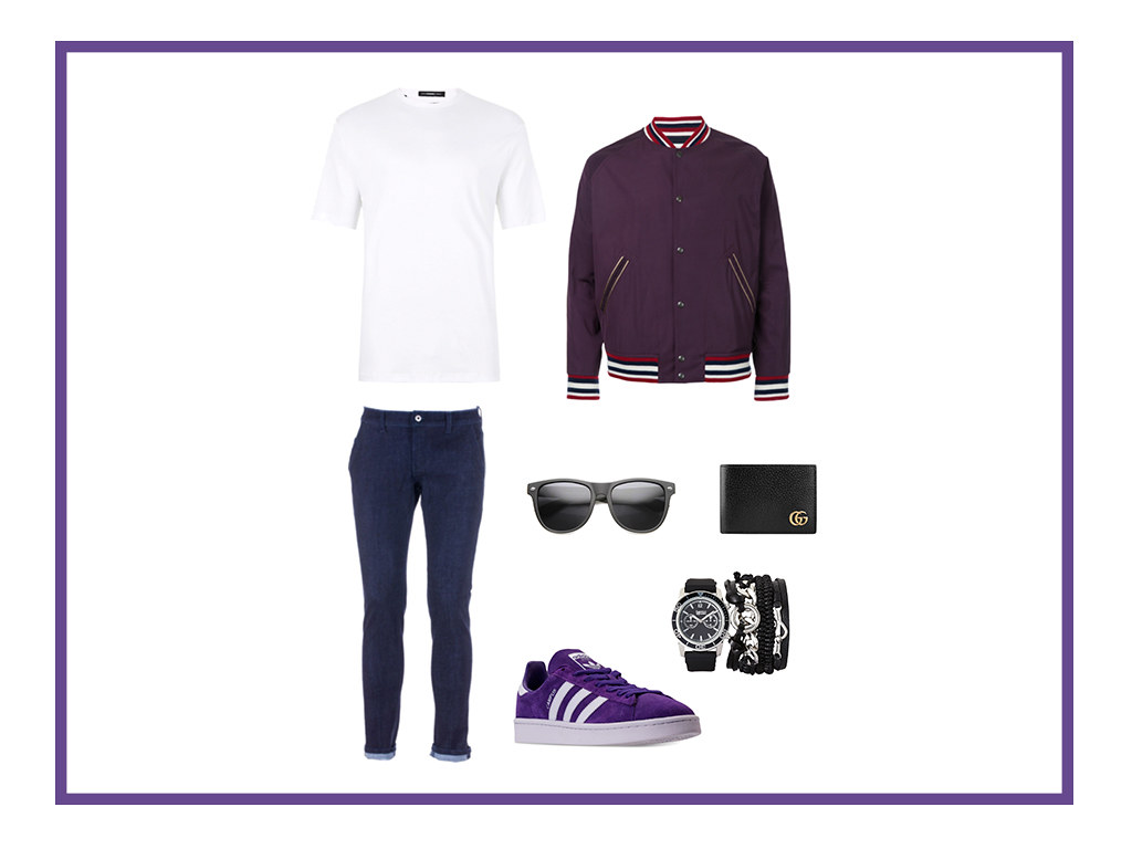 outfit_ultraviolet2