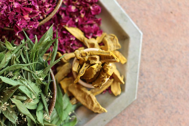 paticheri_facescrub ingredients (2)