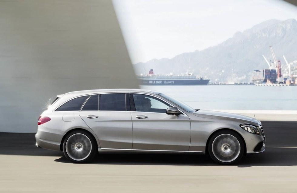 2019-Merceedes-Benz-C-Class-Facelift-02