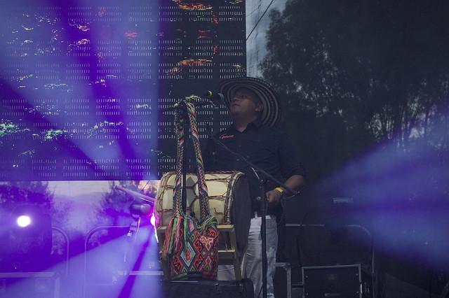 Festival Nrmal 2018 Oscar Morales (8)