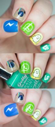 nail design great ideas