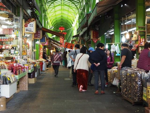 三鳳中街 (12)