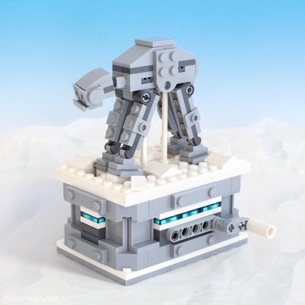 LEGO Star Wars - Σελίδα 4 40045207252_d822d0ed98_z