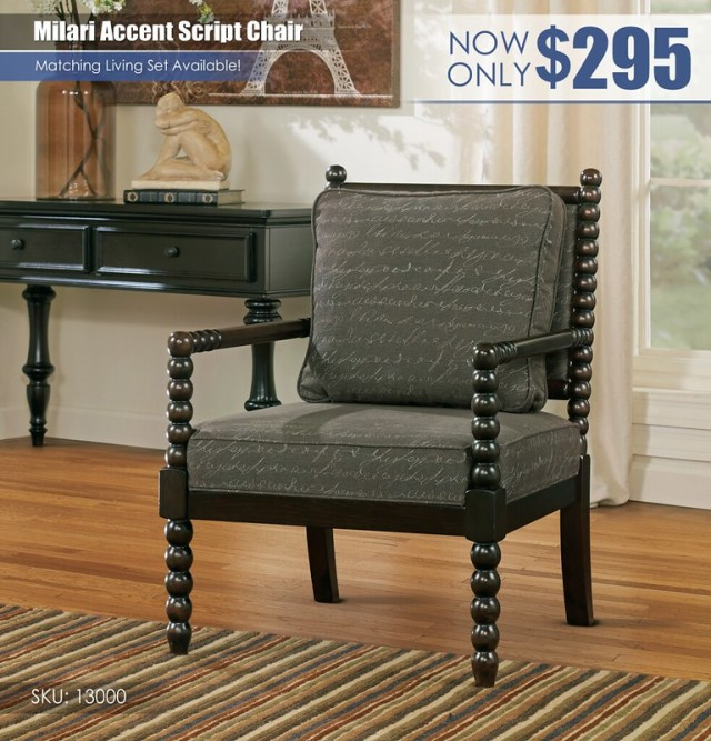Milari Accent Chair_13000-60