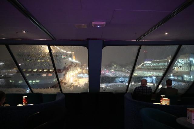 Silja link ferry naar Helsinki (12)