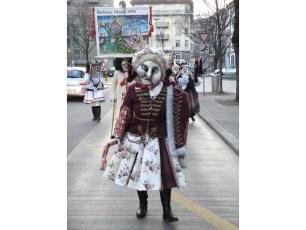 13-boheme_2012_2