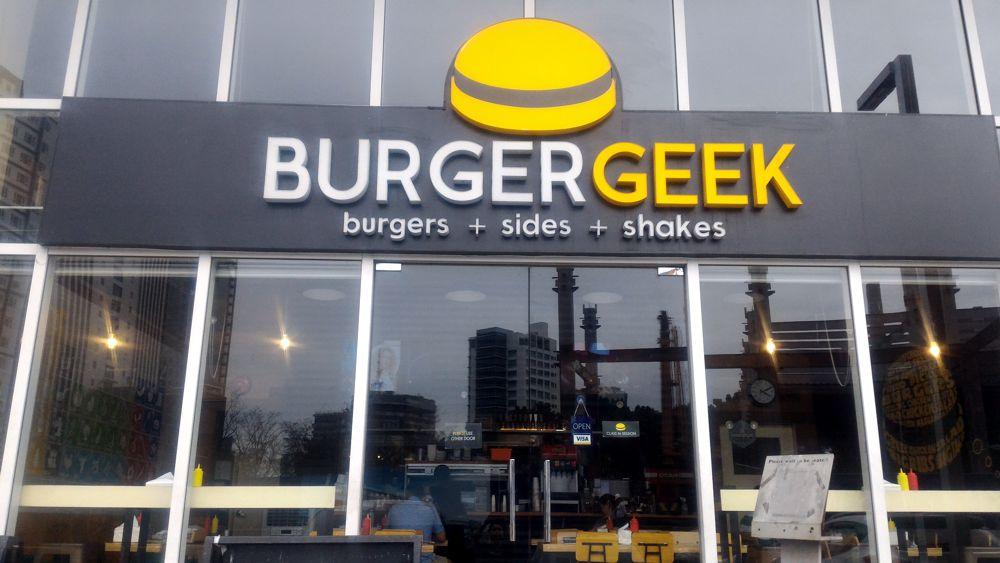 burger geek 1