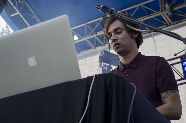 Festival Nrmal 2018 Oscar Morales (54)