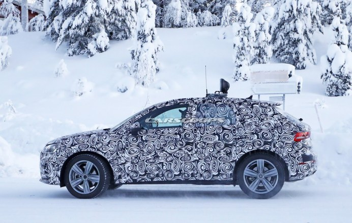 audi-q3-new-winter-testing-6