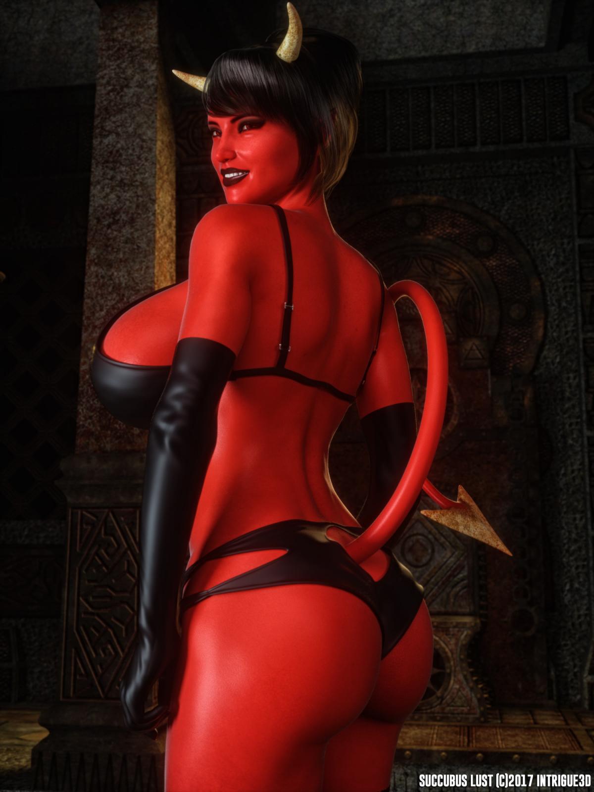 Hình ảnh 38857691770_b93a8b9e10_o trong bài viết Succubus Lust