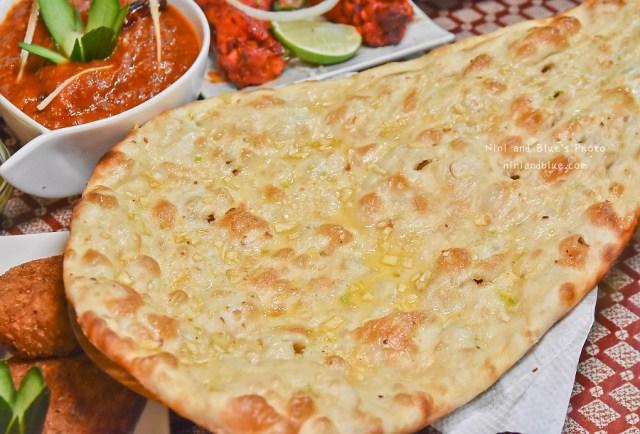 斯理印度 sree india 台中美食15