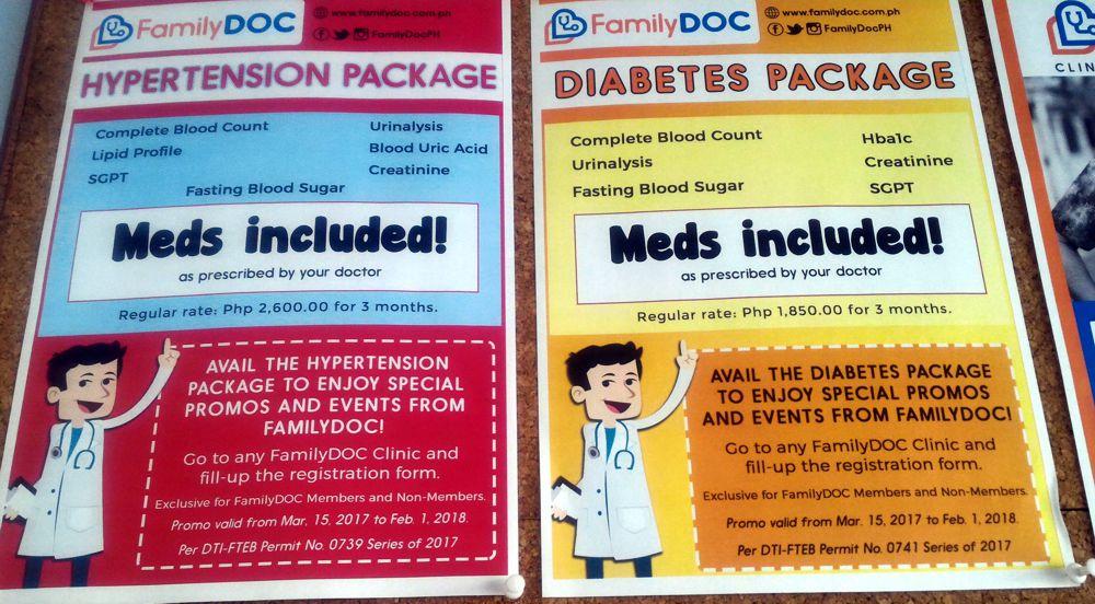 Family Doc 14
