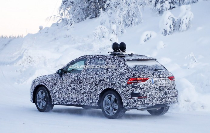 audi-q3-new-winter-testing-8