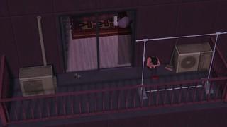 3_ゲーム画面