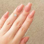 nude nail polish colors