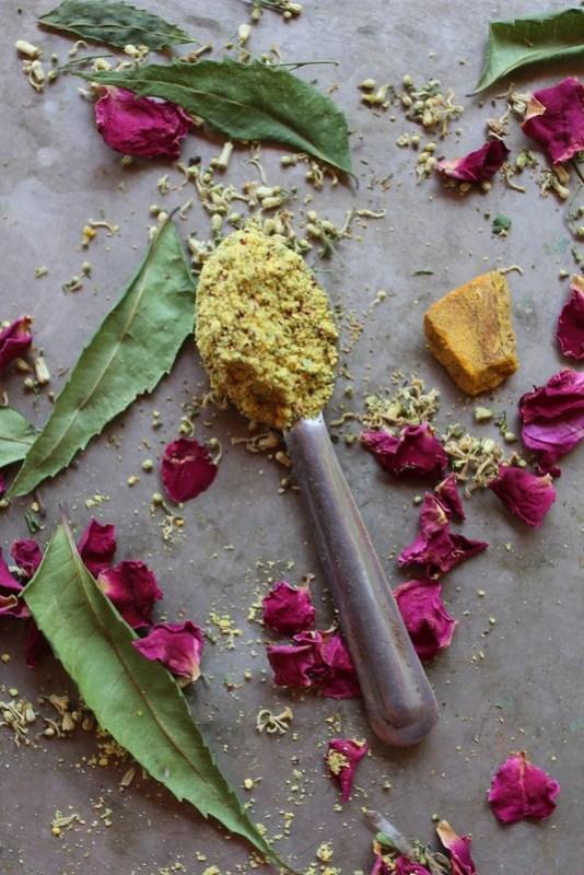 paticheri_facescrub powder (2)