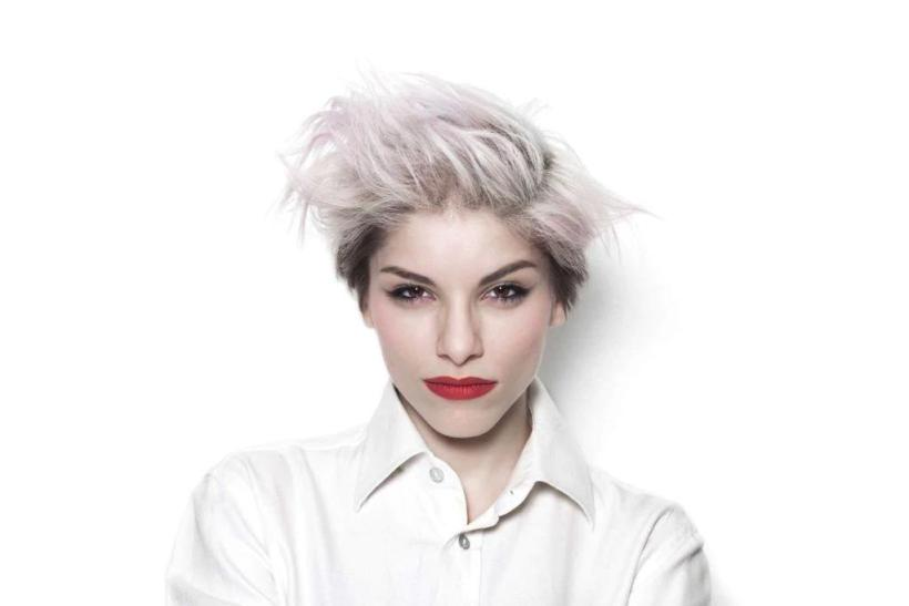 Overnight Hairstyles Styles While Sleeping 2018