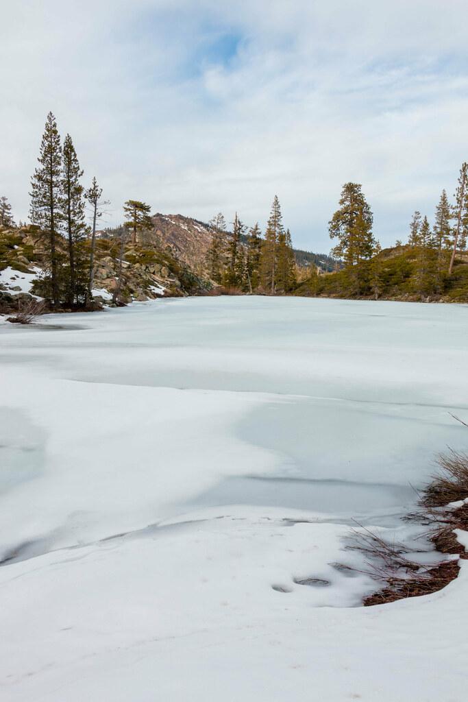 01.14. Lakes Basin