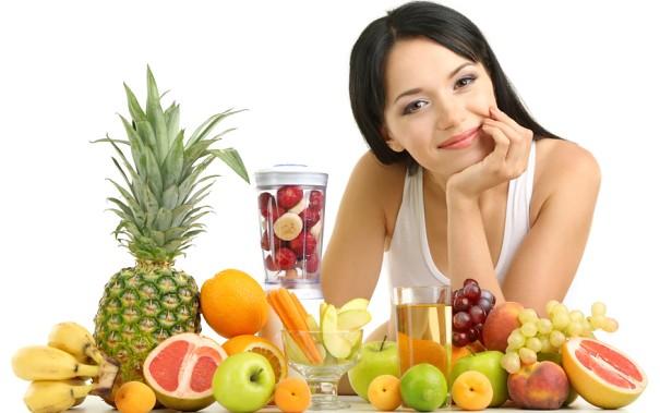 fruits-metrokerala