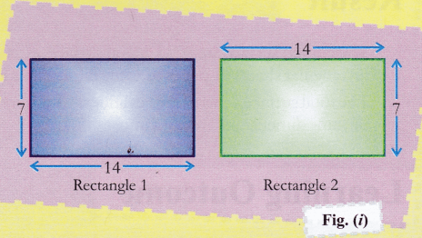 ncert-class-10-maths-lab-manual-comparison-of-curved-surface-areas-and-total-surface-areas-of-two-right-circular-cylinders-1
