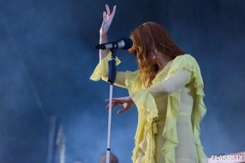 13_Florence-The-Machine-01