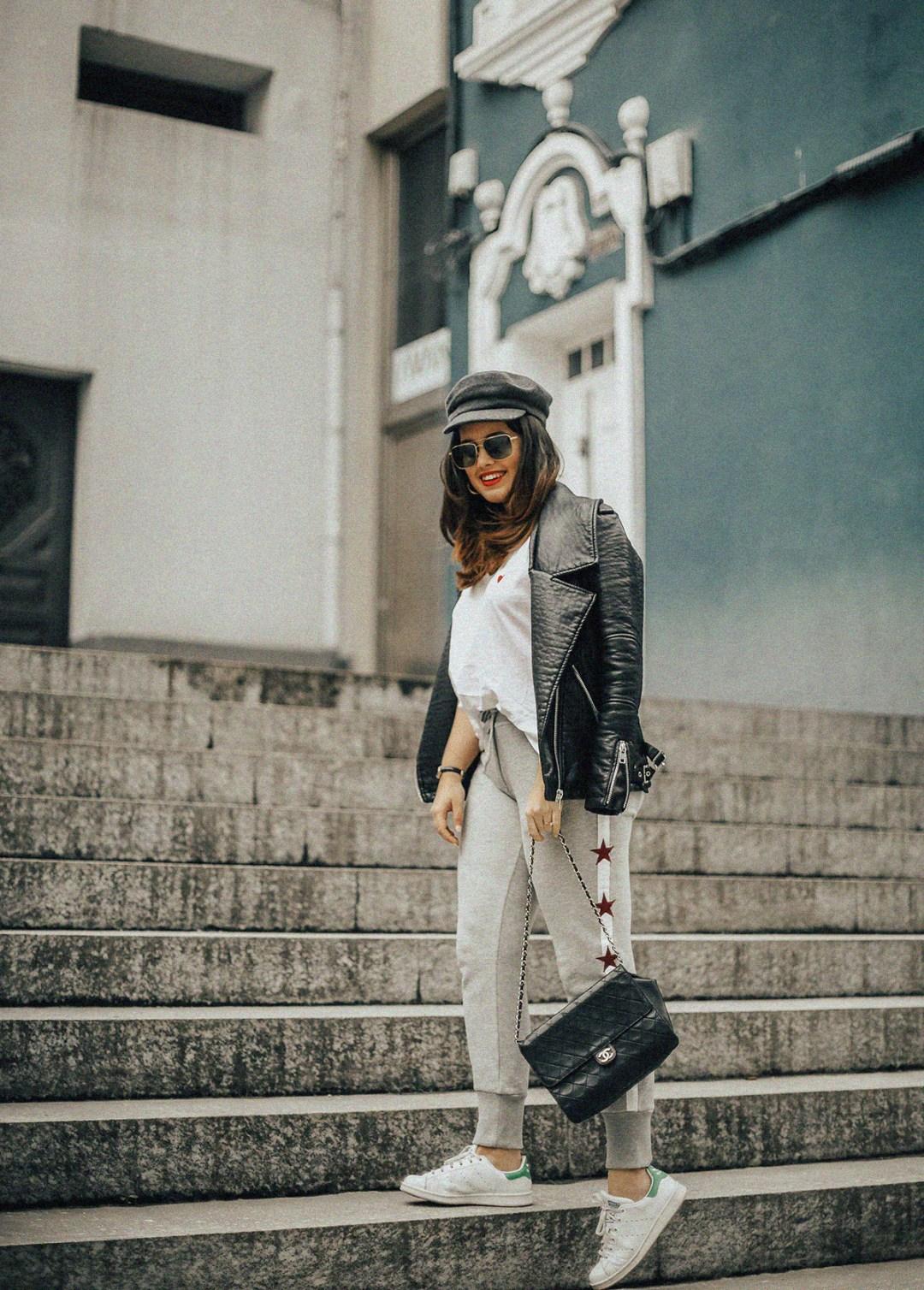 joggers-lovelypepa-collection-stars-look-streetstyle11