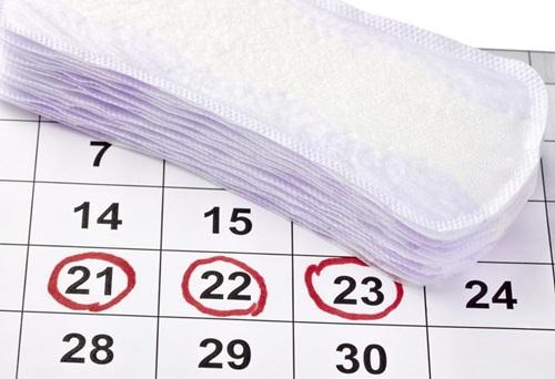 Efek Samping Mediol Untuk Ibu Hamil