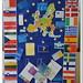 embajadeuropa14