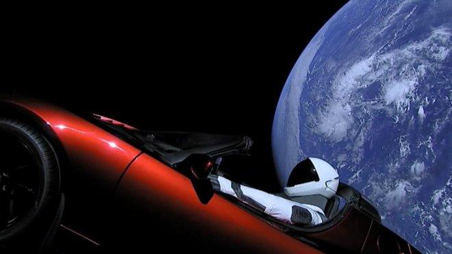 live-starman-stream-spacex