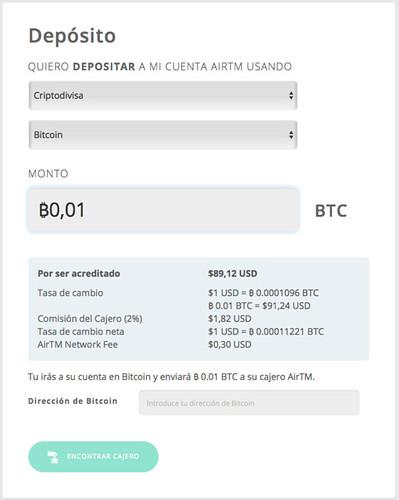confirmar-deposito-bitcoin-airtm