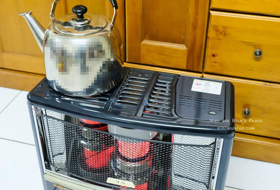 Corona煤油暖爐 | 日本煤油暖爐SX系列使用心得,開箱文/煤油暖爐推薦/寒流必備 Nini and Blue 玩樂食記