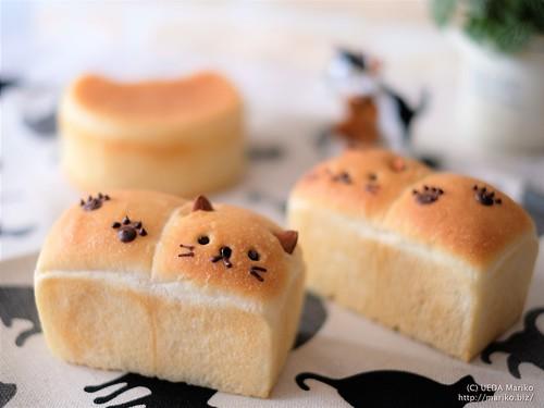 にゃんこミニ食パン 20180217-DSCT4561 (2)