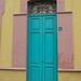 Door Santa Cruz