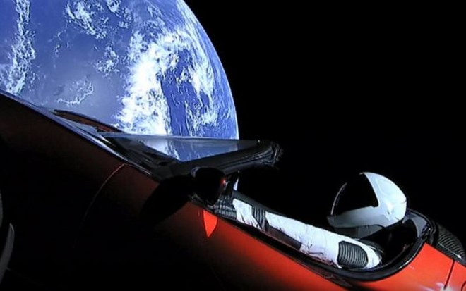 starman_spacex_2018