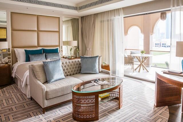 Jumeirah_Royal_Saray_Bahrain_2144