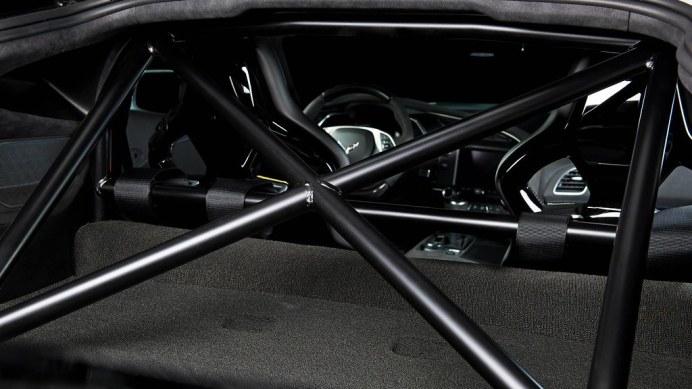 geiger-cars-chevy-corvette-carbon-65-edition (6)