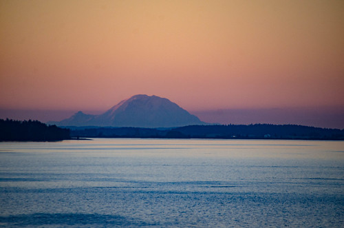 Samish Sunrise-11
