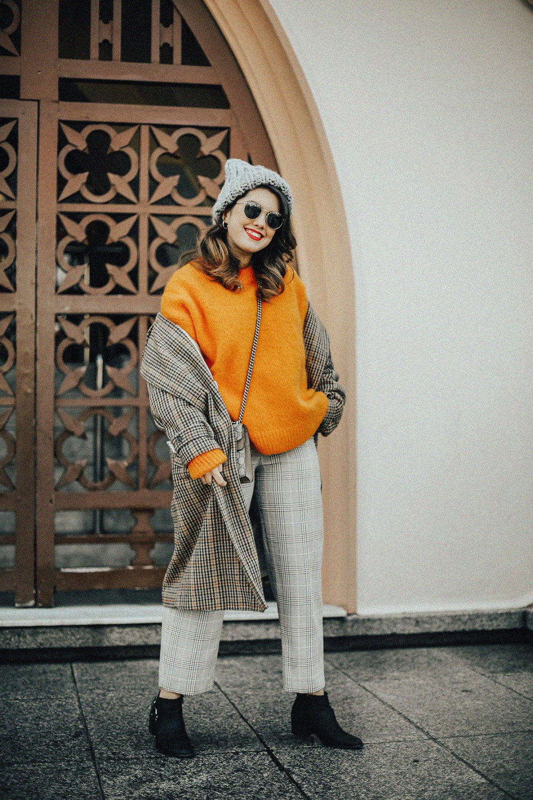tendencia-jersey-naranja-como-combinar-streetstyle-myblueberrynightsblog9