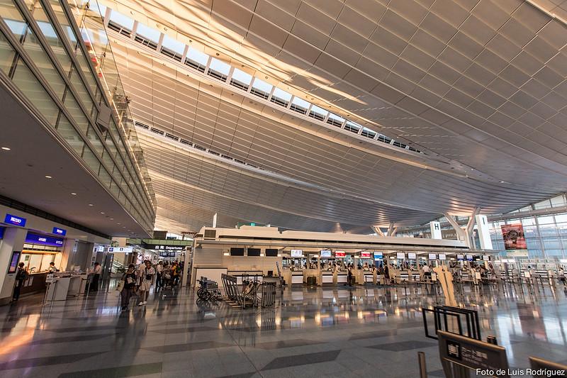 Aeropuerto-Haneda-Monorrail-17