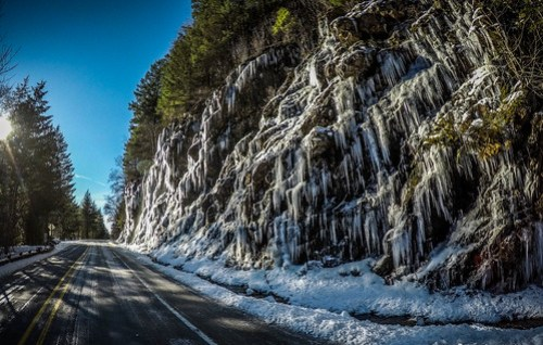Cascade Ice-41