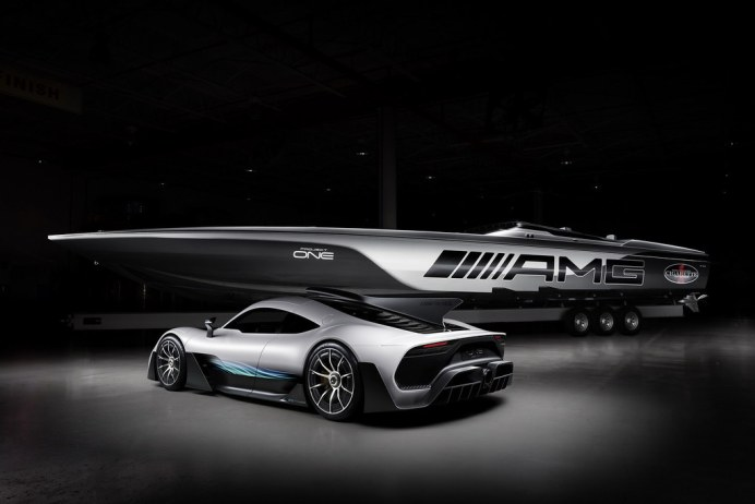 mercedes-amg-performance-boat-2