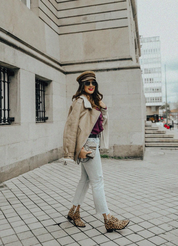 chaqueta-borreguillo-blusa-volantes-pipa-de-la-paz-myblueberrynightsblog8