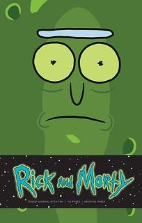 RM-PickleRick_HT_Case_011718.indd