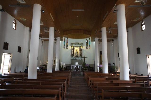 鹽水天主教堂 (39)